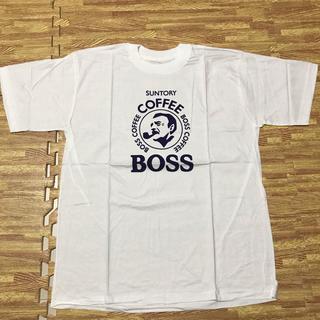 サントリー - 非売品のTシャツです。2枚セット販売