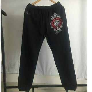 クロムハーツ(Chrome Hearts)のChrome Hearts  pants  XLサイズ(その他)