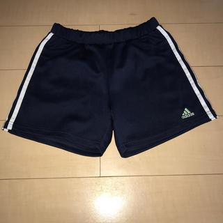 アディダス(adidas)のアディダス短パン(パンツ/スパッツ)