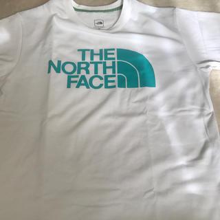 THE NORTH FACE - ノースフェイス Tシャツ XL