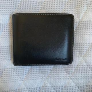 ポールスミス(Paul Smith)のポールスミス 二つ折り財布(折り財布)