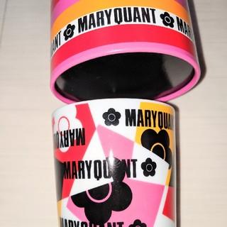 マリークワント(MARY QUANT)のマリークワント マルチカップ(グラス/カップ)