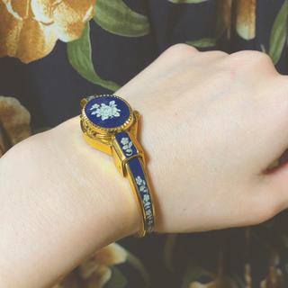 シアタープロダクツ(THEATRE PRODUCTS)のアンドレムッシュ ヴィンテージ腕時計 シアタープロダクツ(腕時計)