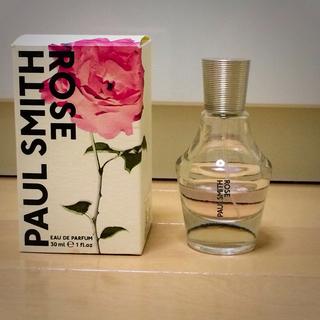 ポールスミス(Paul Smith)のPaul Smith☆オードパルファム(香水(女性用))
