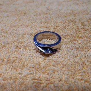 SAAD 指輪 7号(リング(指輪))