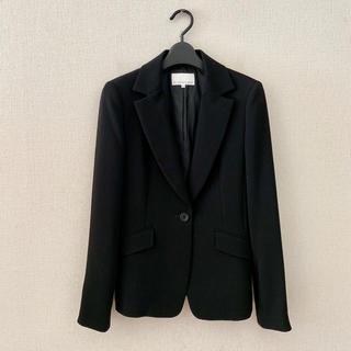 エムプルミエ(M-premier)のエムプルミエ♡テーラードジャケット(テーラードジャケット)