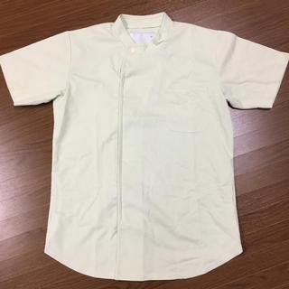 ナガイレーベン(NAGAILEBEN)のナガイレーベン 白衣 M グリーン(その他)
