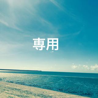 BURBERRY - バーバリー キーホルダー★新品