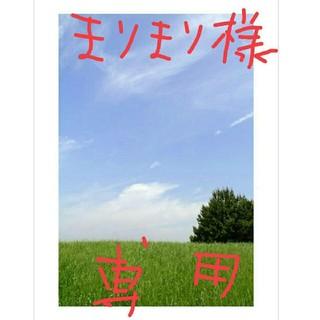 CHANEL - CHANEL★シャネル★正規ノベルティ★トートバッグ★新品