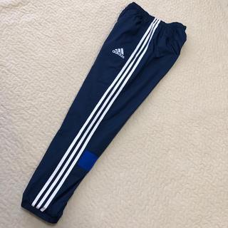 アディダス(adidas)のadidas アディダス ボーイズ パンツ 160cm(パンツ/スパッツ)