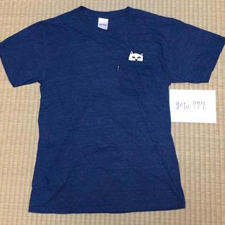 RIPNDIP(Tシャツ/カットソー(半袖/袖なし))