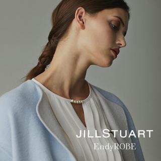 ジルスチュアート(JILLSTUART)のSecret Sale until10/12 ■《Endy ROBE》(ロングスカート)