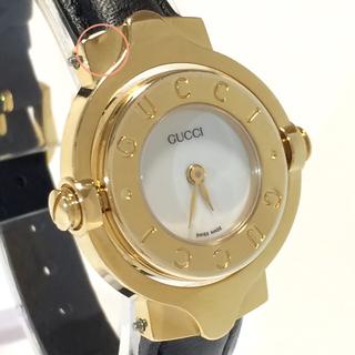 グッチ(Gucci)の10.グッチ GUCCI 時計 6600L(腕時計)