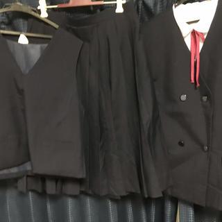 中学の制服(3L)