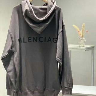 Balenciaga - バレンシアガ Balenciaga パーカー
