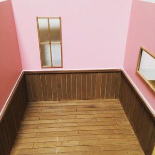 ドールハウス ブライスの部屋(その他)