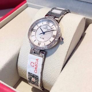 OMEGA - 高品質 【OMEGA】腕時計