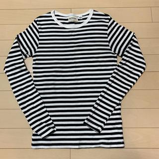 ビームスボーイ(BEAMS BOY)のBEAMS BOY ロンT(Tシャツ(長袖/七分))