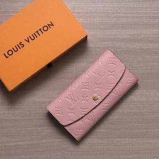 LOUIS VUITTON - ご覧頂き、誠にありがとうございます!