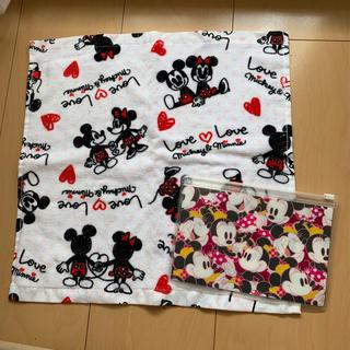 Disney - ディズニー2点セット