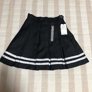 lovetoxic - 🖤女の子〜スカート〜🖤