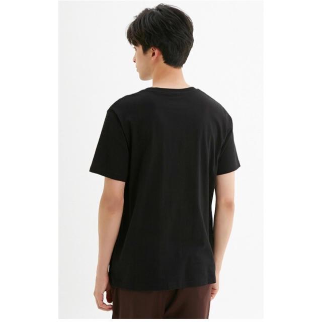 グレムリンTシャツ XL