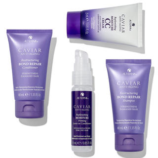Sephora - ALTERNA HAIRCARE REPAIR & REPLENISH