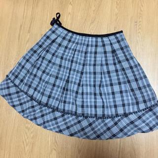エルディープライム(LD prime)のLD prime 36 未使用スカート(ミニスカート)