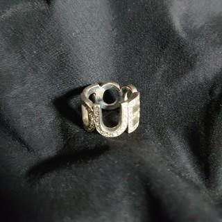 ダブコレクション(DUB Collection)のDUB12号リング(リング(指輪))