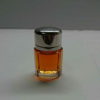 カルバンクライン(Calvin Klein)のカルバン・クライン エスケープ パルファム 4ml (ユニセックス)