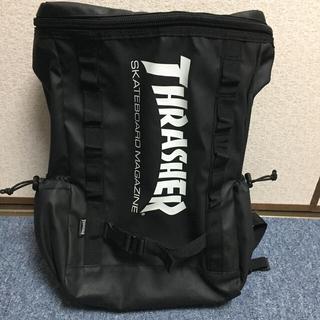 THRASHER - 即購入可能!! THRASHER