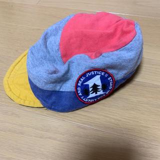 ブリーズ(BREEZE)のkids 帽子(帽子)
