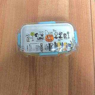 SNOOPY - スヌーピー  のお弁当箱