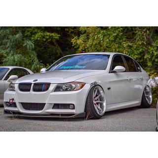 BMW - BMW E90前期 325i Mスポーツ
