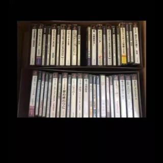 PlayStation - プレステーション ゲーム機 ソフト 大量