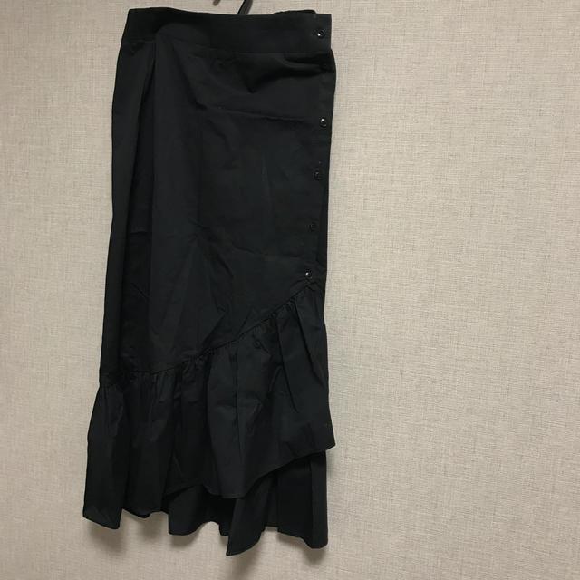ZARA(ザラ)の(値下げ)レディース スカート まとめ売り ヴィンテージ ZARA SPINNS レディースのスカート(ロングスカート)の商品写真