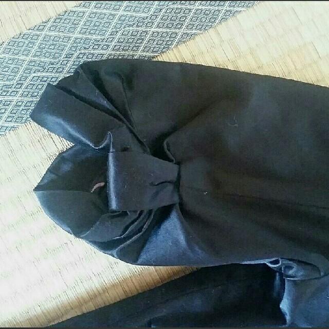 GRACE CONTINENTAL(グレースコンチネンタル)のグレースコンチネンタル アウター ブルゾン レディースのジャケット/アウター(ブルゾン)の商品写真