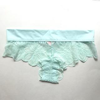 ヴィクトリアズシークレット(Victoria's Secret)の【新品】 ヴィクトリアシークレット PINK 下着 パンティ XS ハワイ(ショーツ)