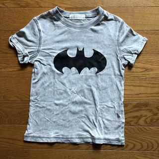 H&M - H&M バッドマン Tシャツ