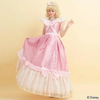 Secret Honey - シークレットハニー シンデレラ 形見 ピンク ドレス