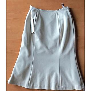 ベルメゾン - スカート