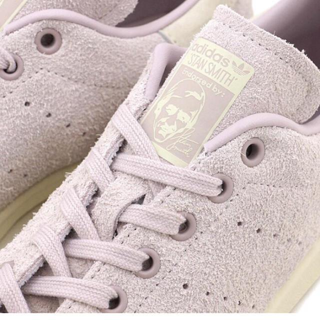 adidas(アディダス)のアディダス スタンスミス レディースの靴/シューズ(スニーカー)の商品写真