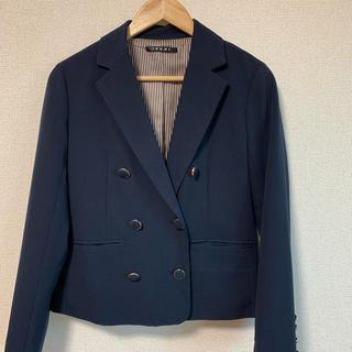 イング(INGNI)のジャケット(テーラードジャケット)
