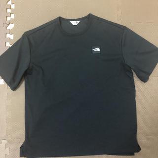 THE NORTH FACE - 早い者勝ち!ノースフェイス Tシャツ ブラック