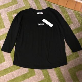 ビームス(BEAMS)のTシャツ(Tシャツ/カットソー)