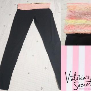 ヴィクトリアズシークレット(Victoria's Secret)の♥️ビクトリアシークレット♥️ルームウェア♥️(ルームウェア)