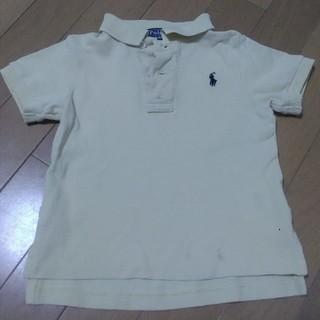 ポロシャツ ポロラルフローレン(シャツ/カットソー)