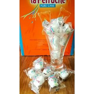 ペルーシュ 角砂糖 30個(調味料)