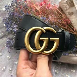 Gucci - 人気商品 GUCCI ベルト