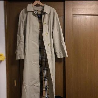 Burberry コート